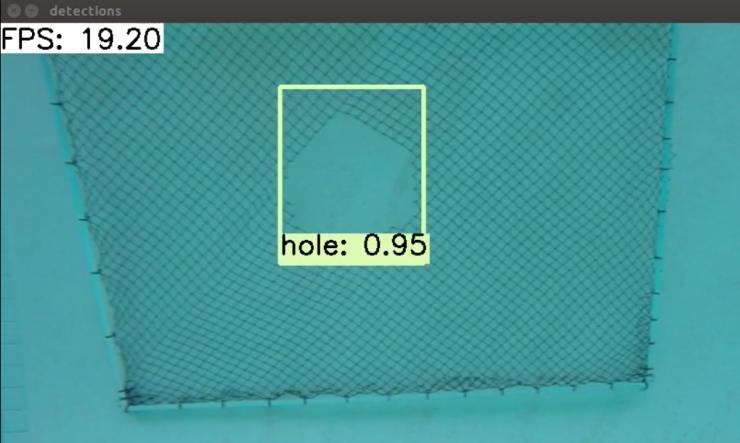 hole_detection